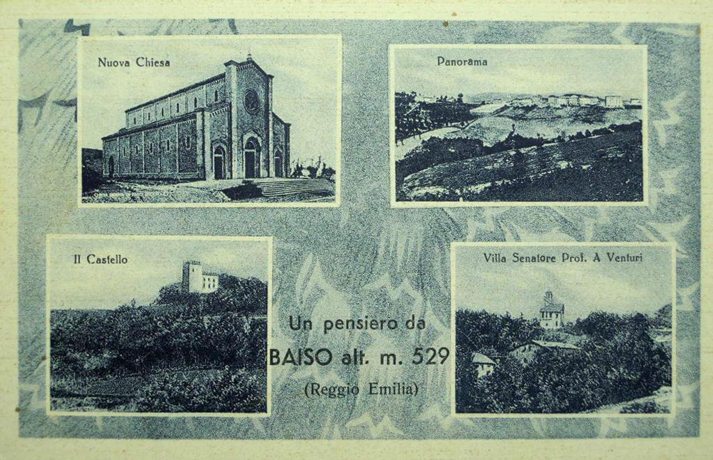 Reggio-Emilia-Provincia-Baiso