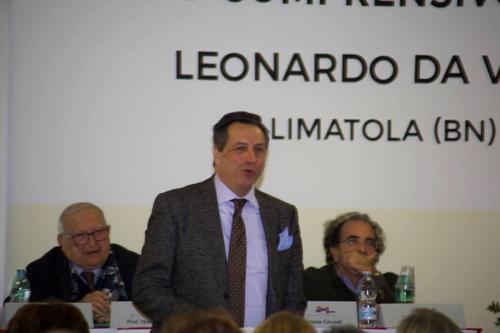 Prof. Marcello Natale