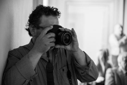 Pietro Marotta