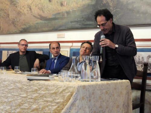 Raffaele Cutillo